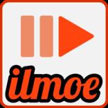 aplikasi-islam-android-ilmoe