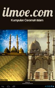 aplikasi-kajian-islam-ilmoe