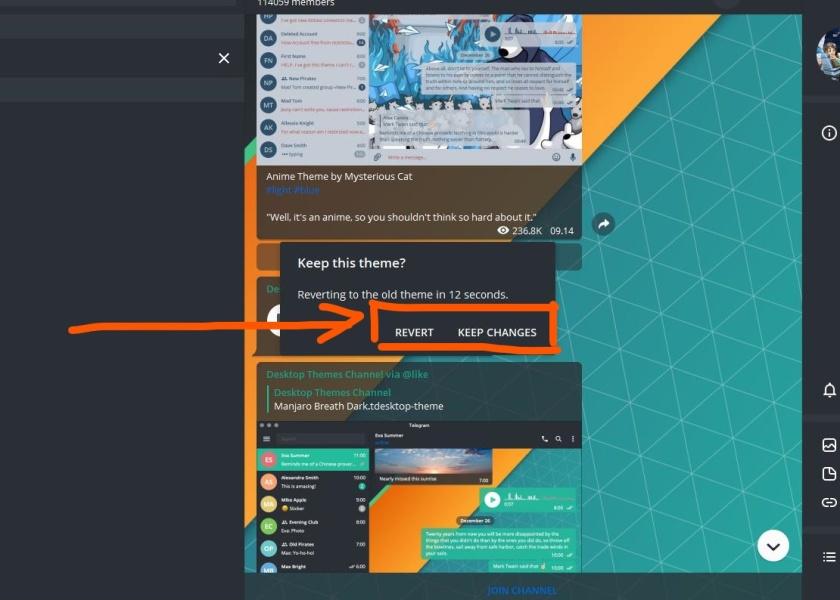 ice_screenshot_20190527-224820_LI (2)